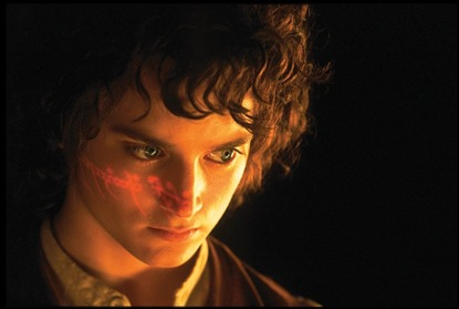 The Lord of the Rings - The Fellowship of the Ring - 6