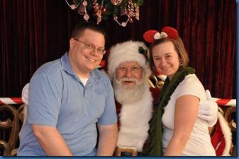 Disney Dec 5 2013 (2)