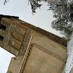 2013-sotosalbos-nieve21.jpg