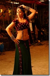 charmi_latest_hot_navel pic