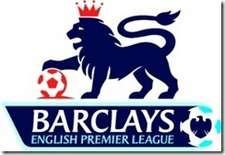 FA-Premier-League_thumb-19