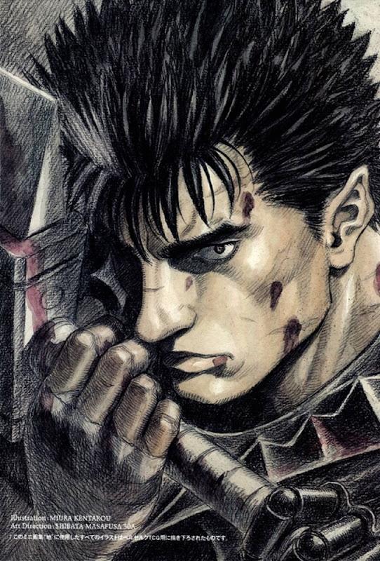 berser-manga-illustration