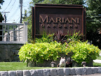 A trip to Mariani Gardens
