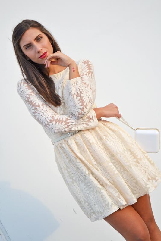 migliori fashion blogger italia