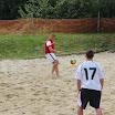Beachsoccer-Turnier, 11.8.2012, Hofstetten, 5.jpg