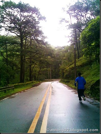 09162011(050)asiong32