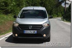 Dacia Dokker Oostenrijk 08