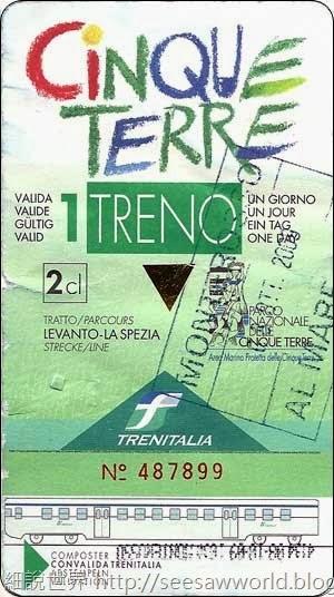 cinqueterre_card01