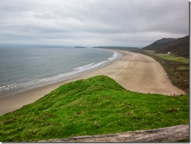 Worms Head Gower 001 (640x480)