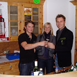 Radlerball 2010