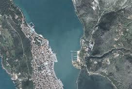Παρέμβαση του ΣΥΡΙΖΑ Κεφαλονιάς για να μη ξεπουληθεί η μαρίνα Αργοστολίου