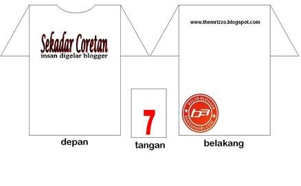 baju 111