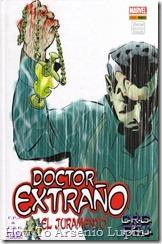 P00003 - Dr Extraño - El Juramento.howtoarsenioblogspot.com