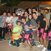 sotosalbos-fiestas-2014 (61).jpg