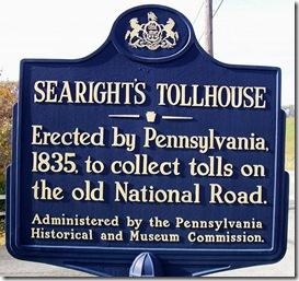 SearightsTollhousePA
