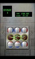 Screenshot of Align Ball Free