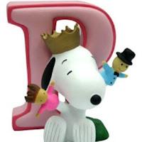 Snoopy P.jpg