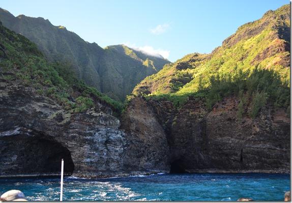 Hawaii 352