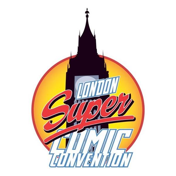 London Super Cómic Con