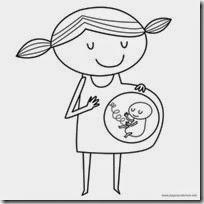 000mujeres embarazadas (6)