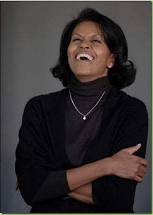 Michelle_Obama_Laughs