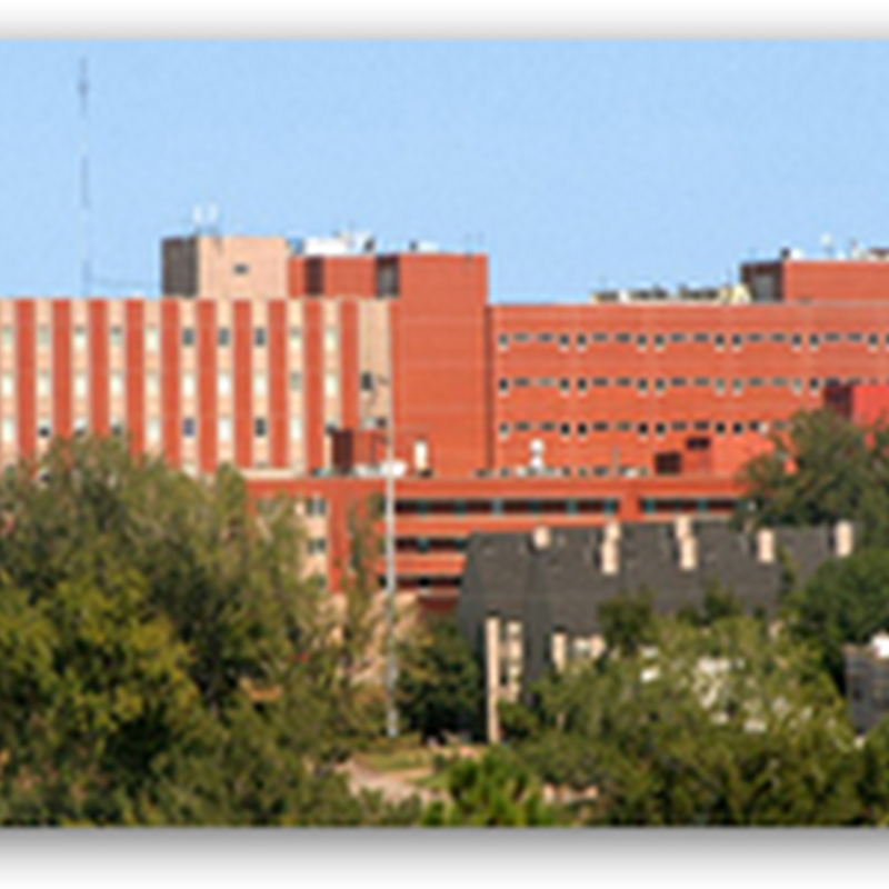 Oklahoma State University Medical Center Facing Closure If Hospital Doesn't Receive Additional Funding–So Where Is All This Money Going To Come From for Health IT As The Problem is Not Unique
