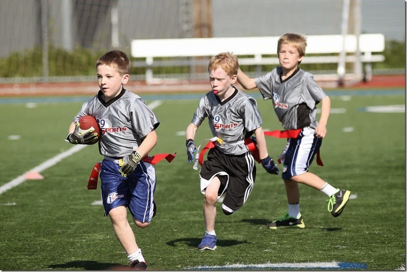 flag-football (2)-small