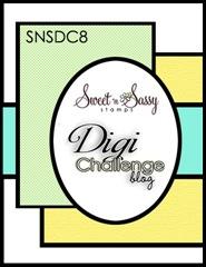 SNSDC8-June24