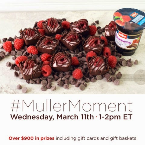 _MullerMoment-Twitter-Party-MARCH11th-1pmEST
