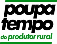 poupatempo produtor rural2