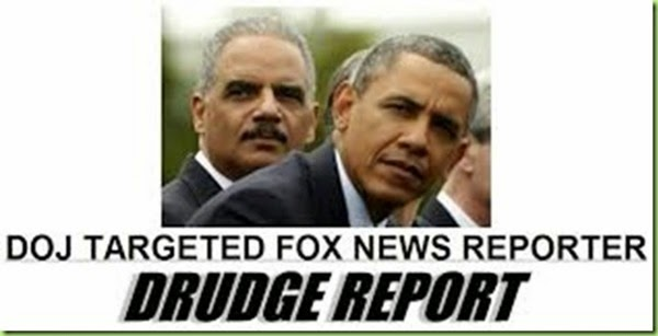 Drudge_report_James_Rosen[4]