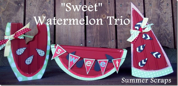 sweet-watermelon-trio (1)
