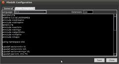 Screenshot-FileEdit Configuration-1