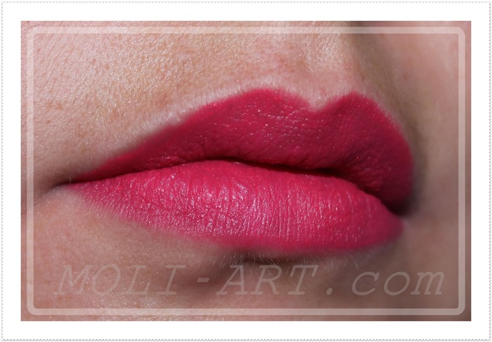 labial-heartbreaker-sleek-makeup