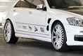 Design-World-S-Clas-Mercedes-15