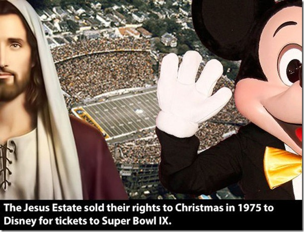 christmas-facts-never-knew-11