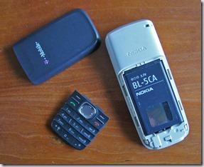 mobieltje-1