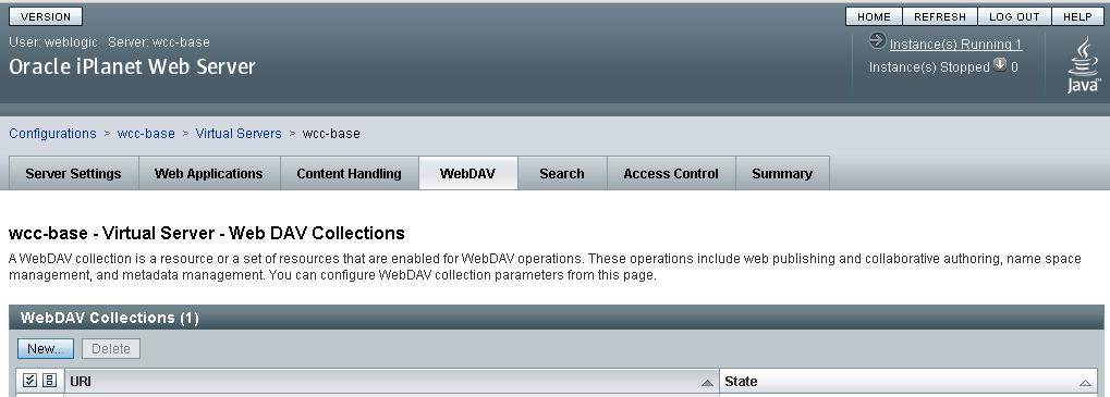 [iPlanet-WebDav-Configuration5.png]