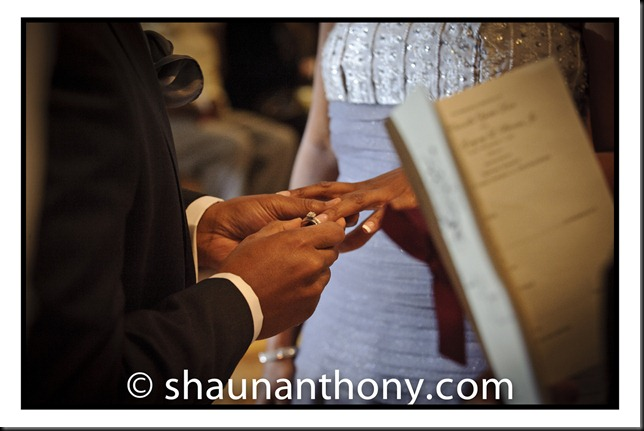 Chanelle & Gregory Blog -0035