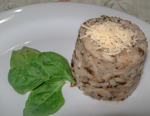 Eucaris-Rodriguez-arroz-con-espinacas-(1-de-1)