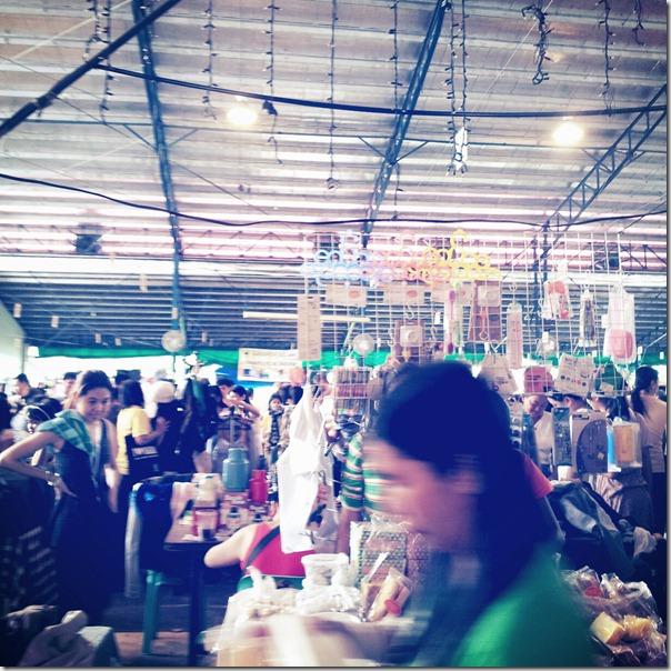 2012-09-30-11-48-03_deco