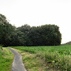 pad naar Bellegembos juli 2014 (10) - kopie.JPG