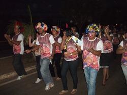 Semana Nacional da Familia 2012 (4)