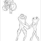 Dibujos princesa y el sapo (102).jpg