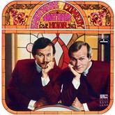 Smothers Brothers - Smothers Brothers Comedy Hour