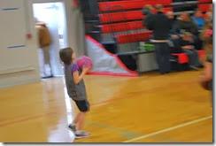 4th grade hoopstars 004