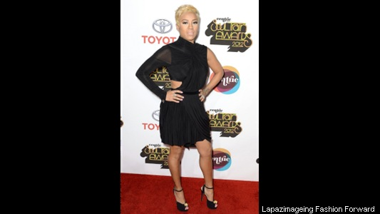 110712-shows-sta-keyshia-cole