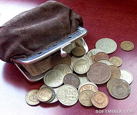 soviet_coins_thumb[17]