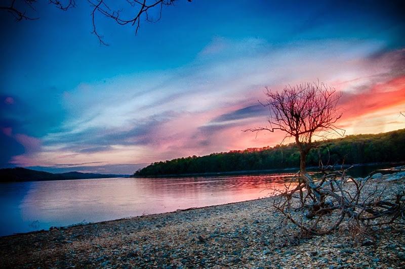Norris Lake--14