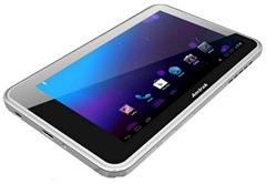 My-Buddy-A712G-Tablet